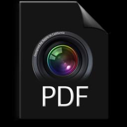 256x256 of pdf
