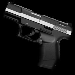 256x256 of gun3