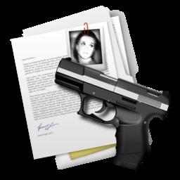 256x256 of Shoot em folder