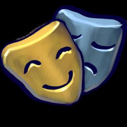 256x256 of Masks