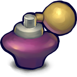 Perfume Png Icons Free Download Iconseeker Com