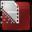 32x32 of Flash Encoder