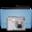 32x32 of Folder camera