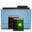 32x32 of Folder library