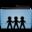 32x32 of Folder Sharepoint