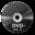 32x32 of HD DVD R