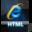 32x32 of Internet Explorer 7
