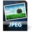 32x32 of Jpeg File