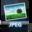 32x32 of Jpeg File