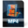 32x32 of Mp4 File