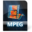 32x32 of Mpeg File