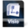 32x32 of Visio