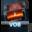 32x32 of Vob File