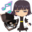 32x32 of Chibi Soi Fong Music