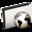 32x32 of Folder Web