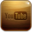 32x32 of Youtube