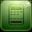 32x32 of Phone