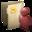 32x32 of Personal Folder