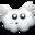 32x32 of Nimbus Logo