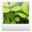 32x32 of Toolbar Images