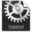 32x32 of z File TORRENT