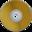 32x32 of Blank LightScribe