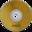 32x32 of HD LightScribe
