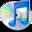 32x32 of Original MusicIcon
