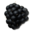 32x32 of Blackberry