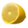 32x32 of Lemon