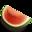 32x32 of Watermelon
