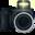 32x32 of camera 48