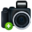 32x32 of camera noflash add 48