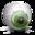 32x32 of Eye
