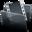 32x32 of Video Folder