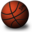 32x32 of ball