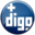 32x32 of Digg