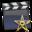 32x32 of iMovie128