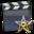 32x32 of iMovie256