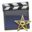 32x32 of iMovie512