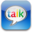 32x32 of Google Talk