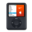 32x32 of iPod Nike