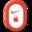 32x32 of iPod+Nike logo