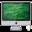 32x32 of iMac Al Grass PNG