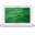 32x32 of MacBook Grass PNG