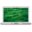 32x32 of MacBook Pro Grass PNG