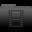 32x32 of black leopard milk movies 1