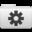 32x32 of Smart folder 1