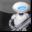 32x32 of Automator