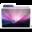 32x32 of White Desktop